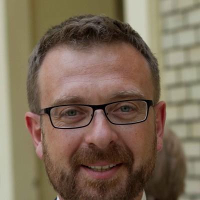 László Puczkó